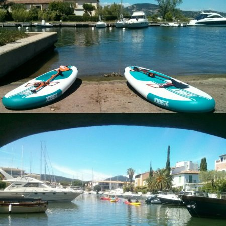 Adventure Sports: IMG_20160620_190530_large.jpg