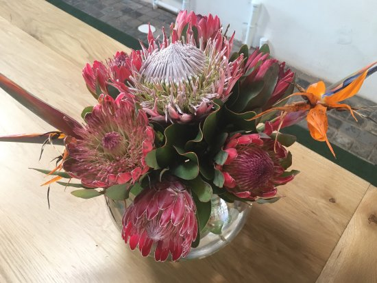 Constantia, Sør-Afrika: photo0.jpg