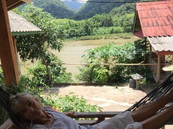 Muang Ngoi Neua, Лаос: photo0.jpg