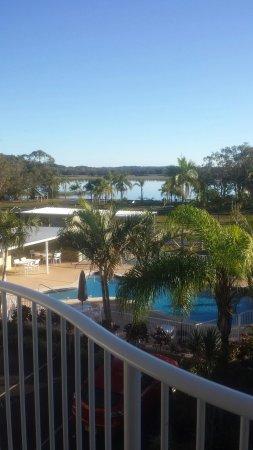Bogangar, Australia: 20160620_081523_large.jpg