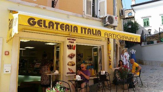 Gelateria italia: 20160624_161102_large.jpg