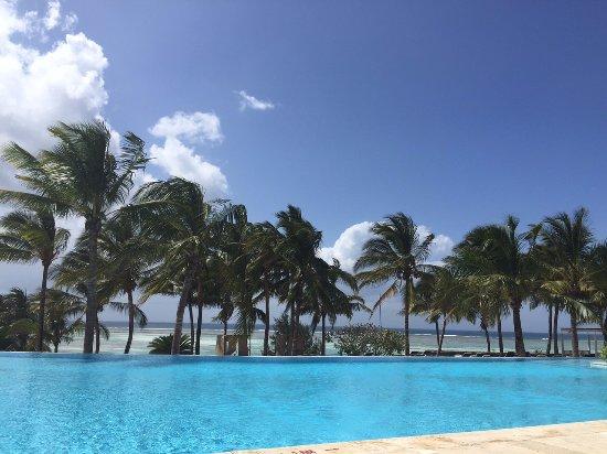 Melia Zanzibar Photo