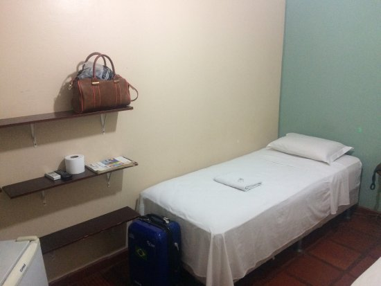 Hotel Pousada Colonial: photo2.jpg