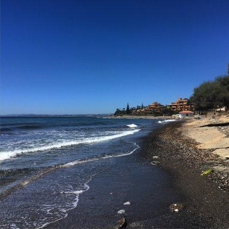 Mar Azul Resort Estepona : photo2.jpg