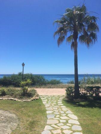 Mar Azul Resort Estepona : photo3.jpg