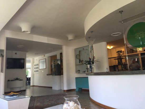 Hotel Tarabella: photo0.jpg