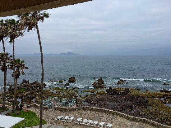 Las Rosas Hotel & Spa: photo0.jpg
