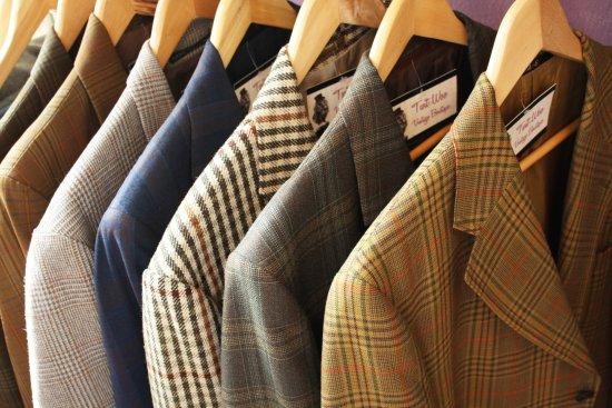 Twit-Woo Vintage Boutique