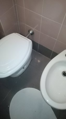 Hotel Verdi: IMG_20160625_134343_large.jpg