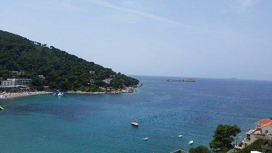 Hotel Kompas Dubrovnik Reviews