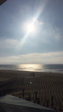 Spray Beach Hotel: photo1.jpg