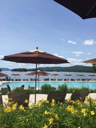 The Sagamore Resort: photo4.jpg