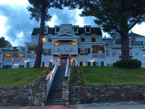 Mirror Lake Inn Resort & Spa : photo2.jpg