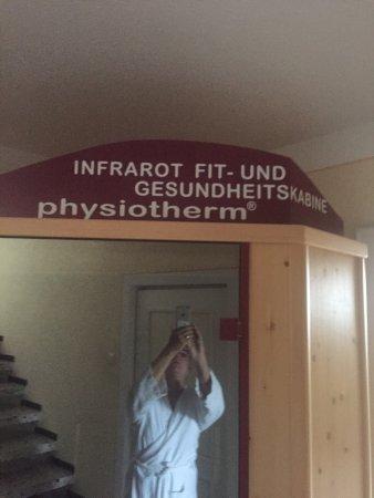 Spiegelau, Deutschland: photo1.jpg