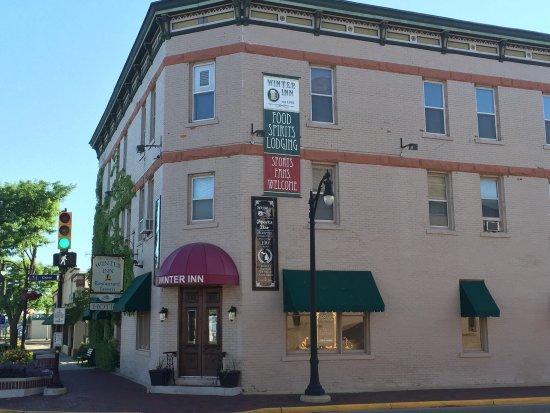 Greenville, MI: photo2.jpg