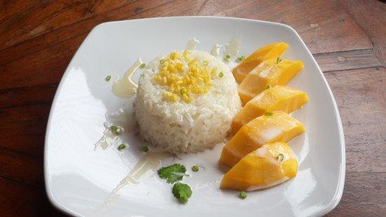 Banh Mi Guest House & Restaurant