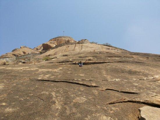 Chikkaballapur 사진