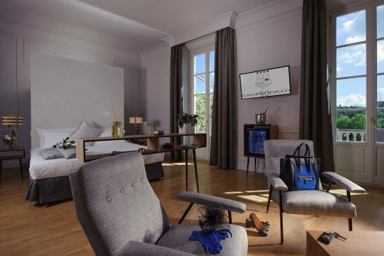 Le migliori 10 offerte hotel a Firenze, Italia - gennaio 2020