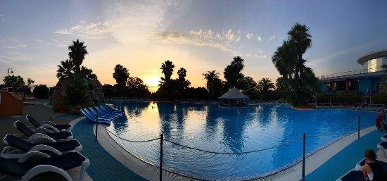 Esperia Palace Hotel : photo1.jpg