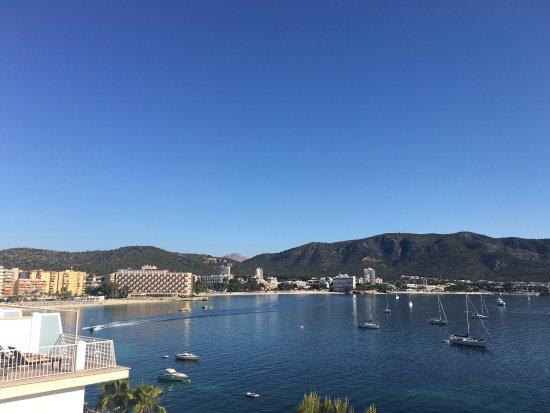 Intertur Palmanova Bay: photo0.jpg
