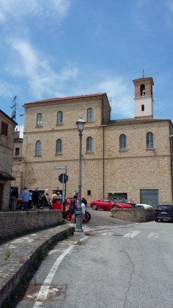 Chiesa di S. Nicola