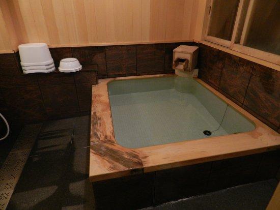 旅館加茂川 Image