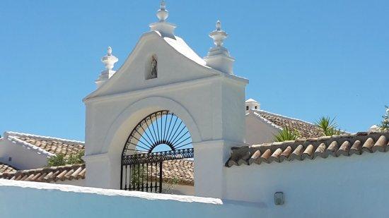Foto de Alcalá del Valle
