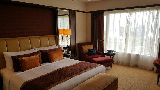 Shangri-La Hotel Kuala Lumpur: 20160623_140006_large.jpg