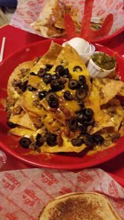The Station Grill Muskegon Menu Prices Amp Restaurant Reviews Tripadvisor