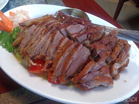 China Town Restauracja Chińska Olsztyn Recenzje