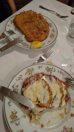 ristorante da danilo dsc_0159_largejpg
