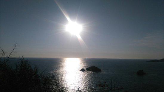 El Faro Lighthouse: DSC_0372_large.jpg