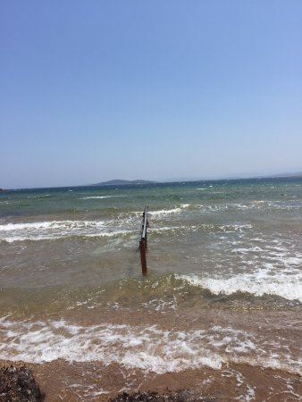 Cataltepe Plaji