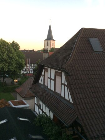 Hotel Ochsen: photo0.jpg