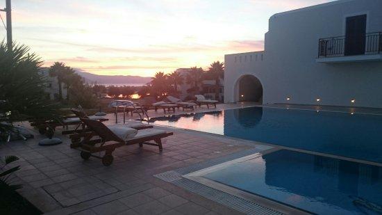 Perla Hotel: DSC_1265_large.jpg