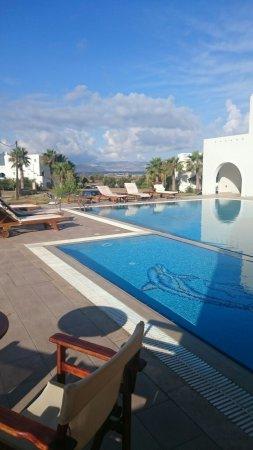 Perla Hotel: DSC_1263_large.jpg