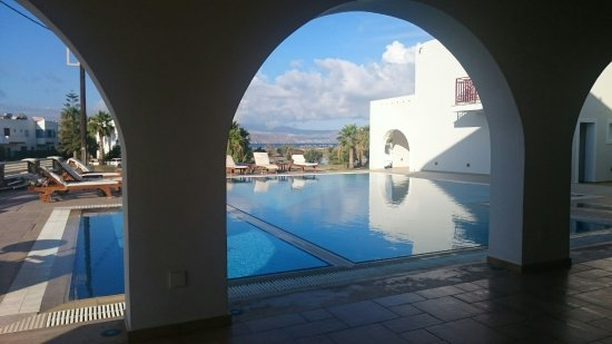 Perla Hotel: DSC_1262_large.jpg