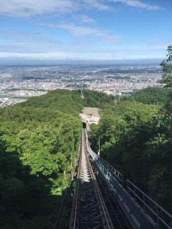札幌市照片