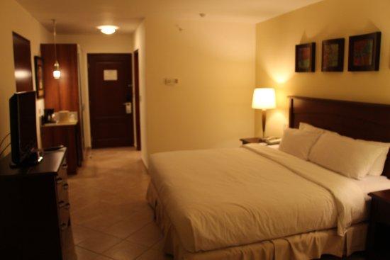 Holiday Inn Panama Canal Image