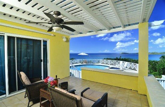 Villa Marbella Suites Reviews