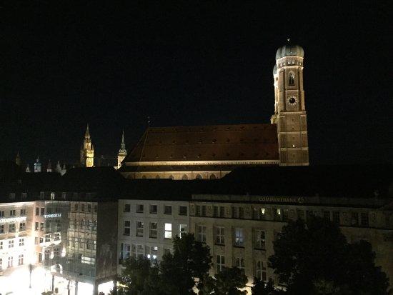 Bayerischer Hof Hotel: photo0.jpg