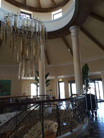 Cascade Wellness & Lifestyle Resort: photo0.jpg