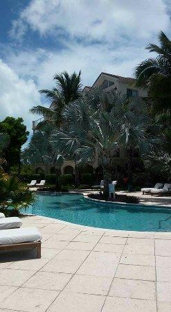 Villa del Mar : FB_IMG_1466867942002_large.jpg
