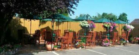 The Crown Inn: 2016-06-25-16-32-31-568601548_large.jpg