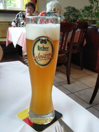 Stadt Berlin Friedrichsdorf