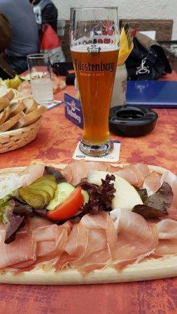 Schiltach, Alemania: 20160518_145441_large.jpg