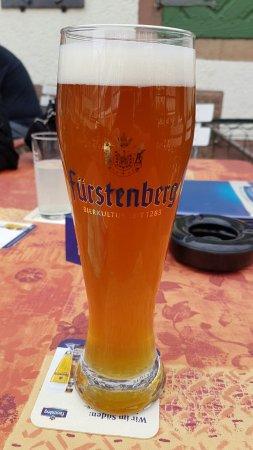 Schiltach, Alemania: 20160518_144212_large.jpg