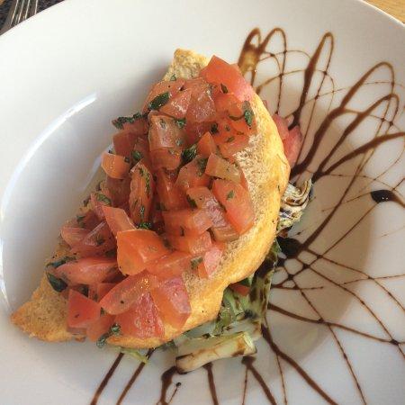 Love Food Italia