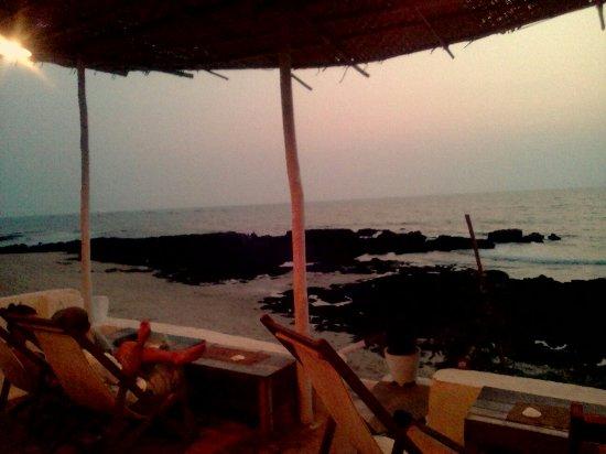 Anjuna, Índia: IMG_20160209_185427_large.jpg