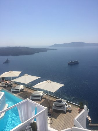 Athina Luxury Suites: photo0.jpg